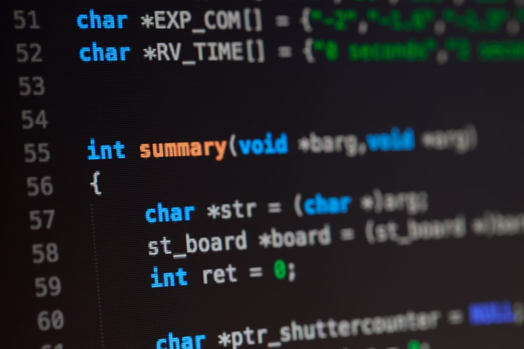 C# 開発 環境