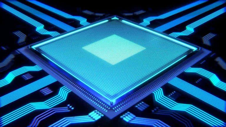 自作でオーバークロックに挑戦しよう!CPUの性能を上げる裏技 | digitaldiy