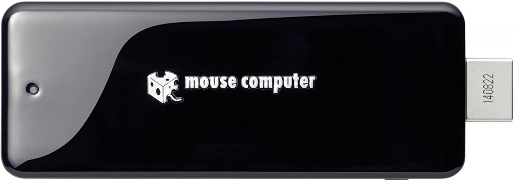 mouse「MS-NH1-W10」